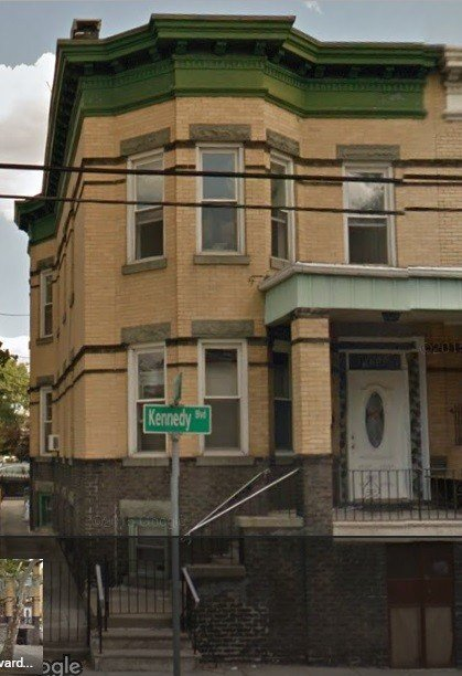 Best 3460 John F Kennedy Blvd 2 Jersey City Nj 07307 3 Bedroom Apartment For Rent For 1 800 With Pictures