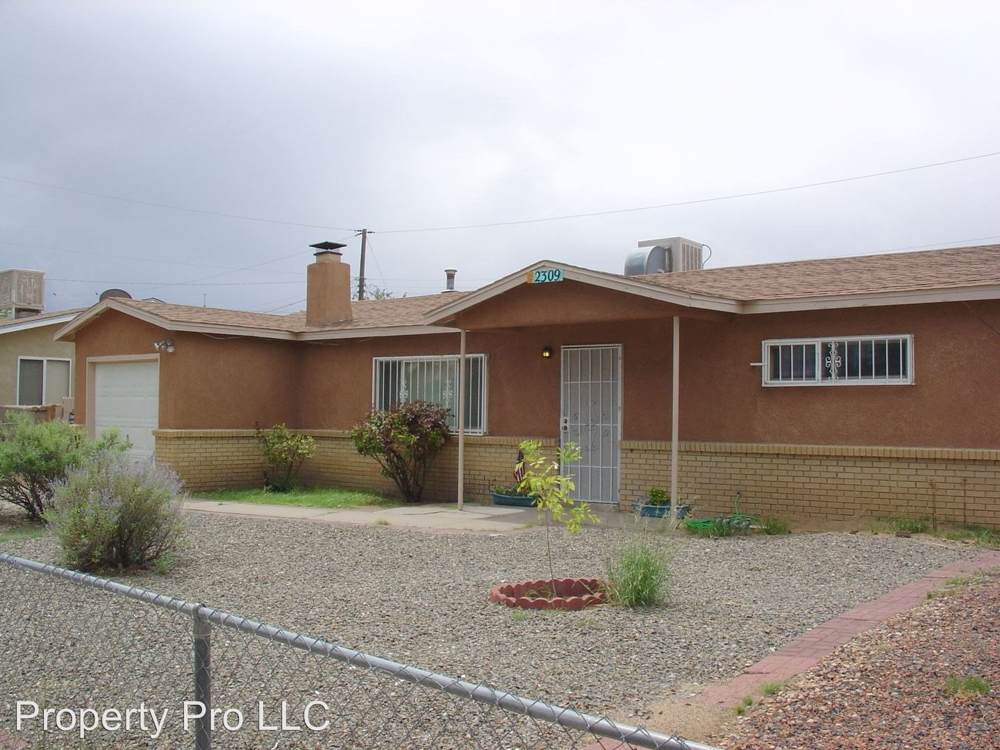 Best 2309 Hurley Dr Nw Albuquerque Nm 87120 3 Bedroom House With Pictures