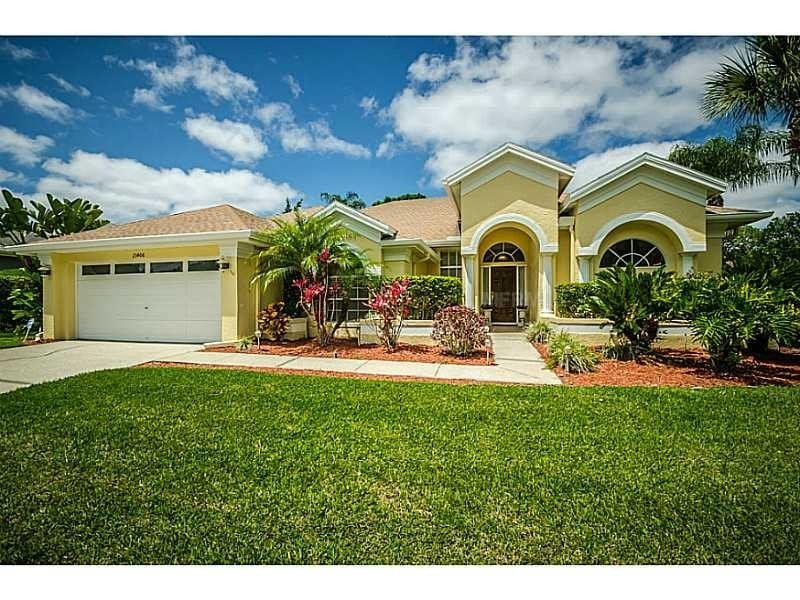 Best 13406 Iola Dr Tampa Fl 33626 4 Bedroom Apartment For With Pictures