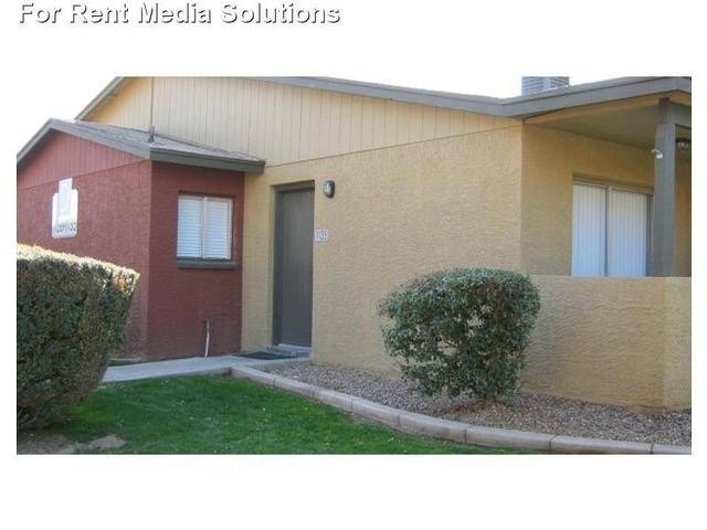 Best 3816 N 83Rd Ave Phoenix Az 85033 3 Bedroom Apartment For With Pictures