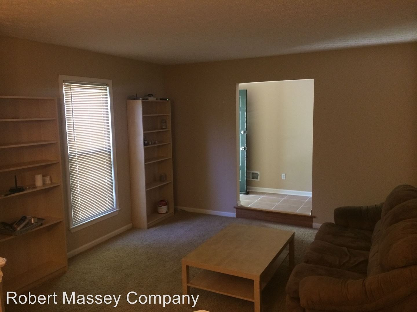 Best 5904 Bluffington Ct Louisville Ky 40291 3 Bedroom With Pictures