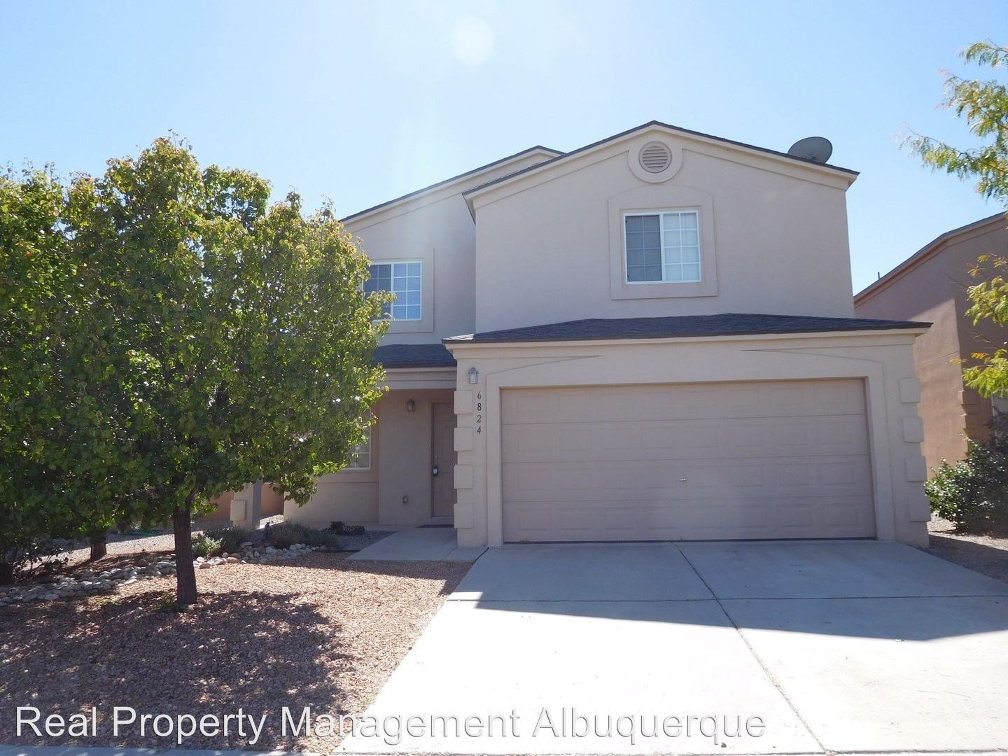 Best 6824 Paese Pl Nw Albuquerque Nm 87114 3 Bedroom House With Pictures