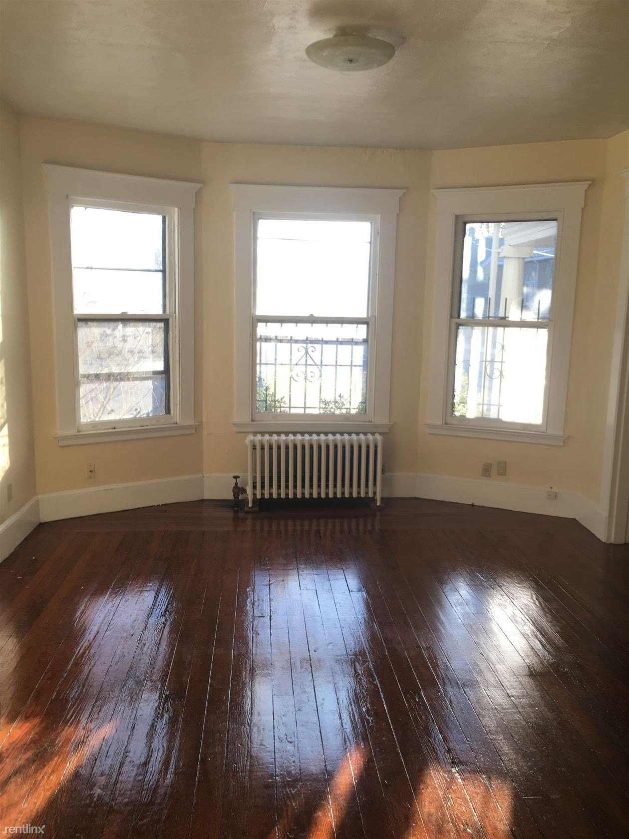 Best 621 Elm St New Haven Ct 06511 2 Bedroom Apartment For With Pictures