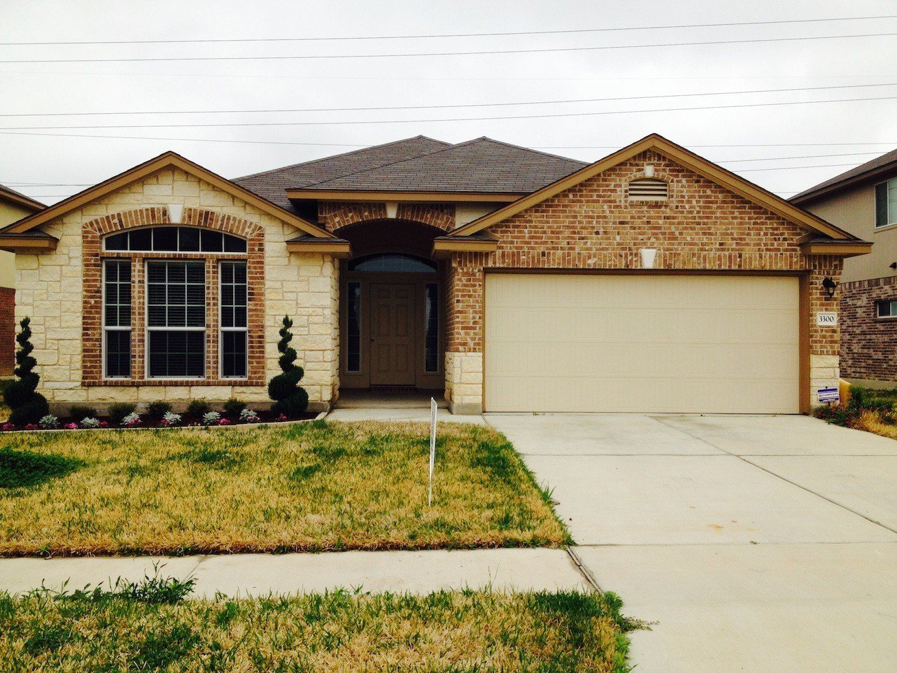 Best 3300 Cricklewood Drive Killeen Tx 76542 4 Bedroom Apartment For Rent For 1 250 Month Zumper With Pictures