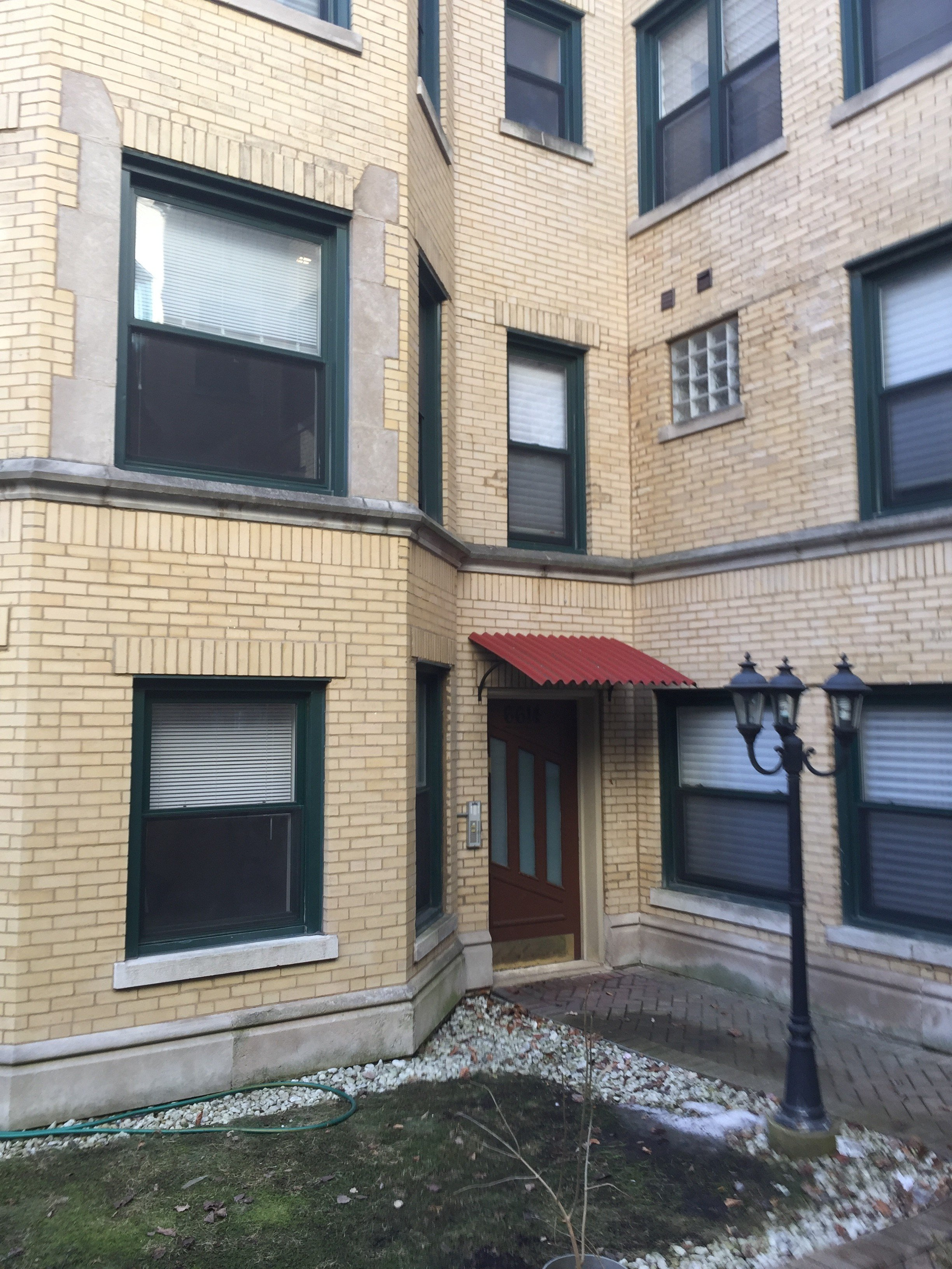 Best 6614 South Kenwood Avenue Chicago Il 60637 3 Bedroom With Pictures