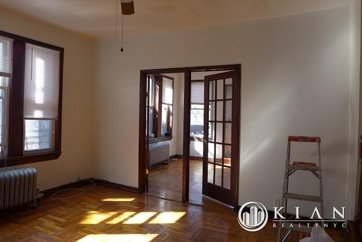 Best 535 W 232Nd St 3Rdflb Bronx Ny 10463 3 Bedroom With Pictures