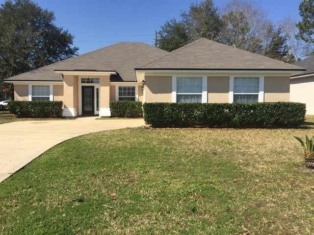 Best 14332 Eagle Scout Way Jacksonville Fl 32226 4 Bedroom With Pictures