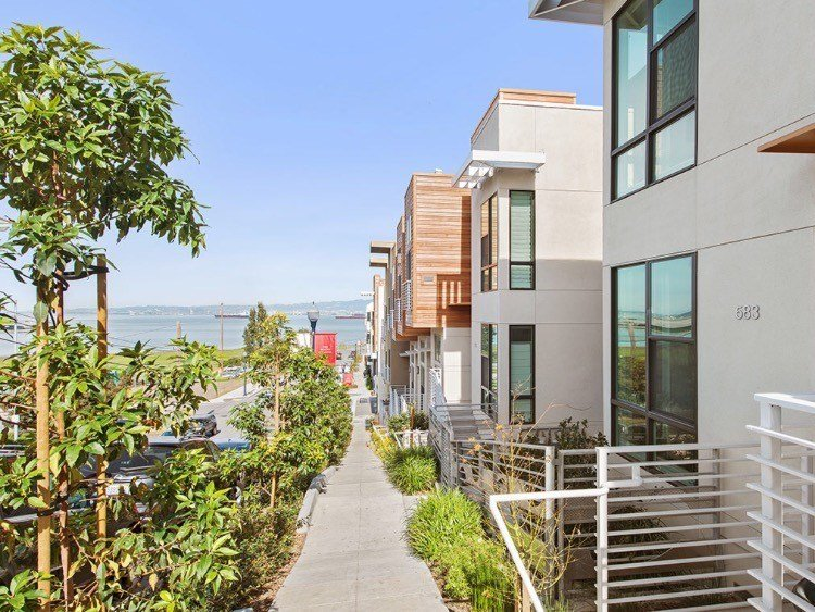 Best Innes San Francisco Ca 94124 4 Bedroom House For Rent For 5 450 Month Zumper With Pictures