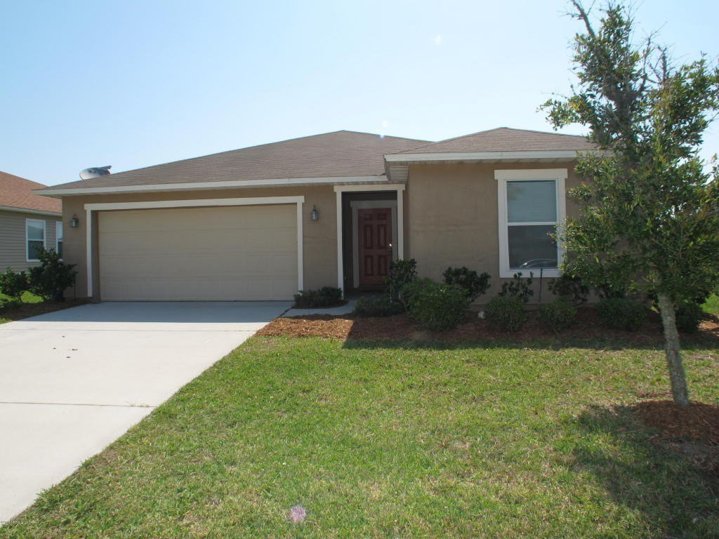 Best 7527 Lirope St Jacksonville Fl 32244 3 Bedroom House For With Pictures