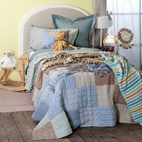 Best 25 Zara Home Bedroom Ideas Chic Bedding Sets For A Stylish Home With Pictures