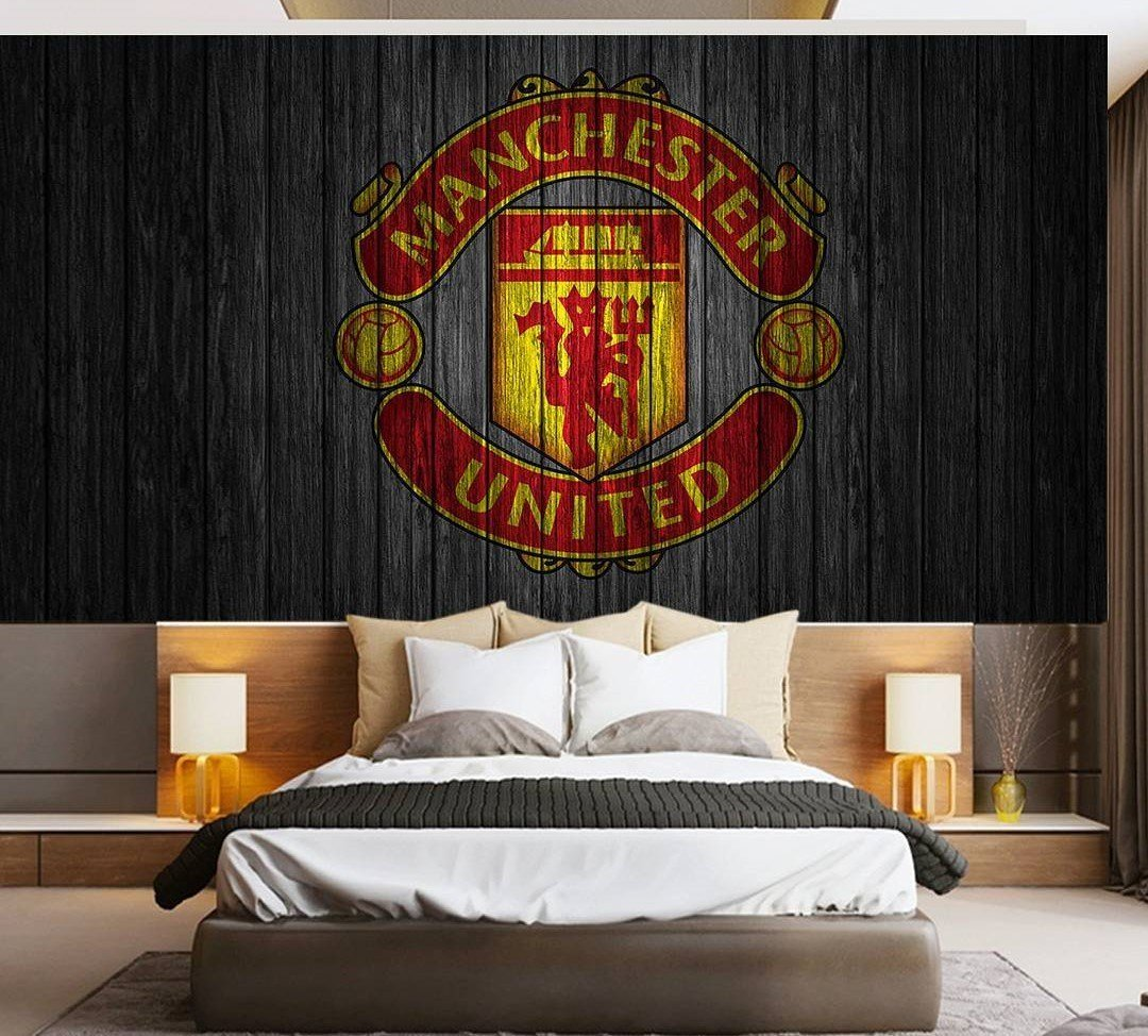 Best Manchester United Wallpaper For Bedroom Www Indiepedia Org With Pictures
