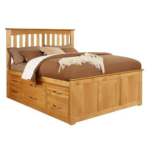 Best Cochrane Furniture Tanger S Furniture With Pictures