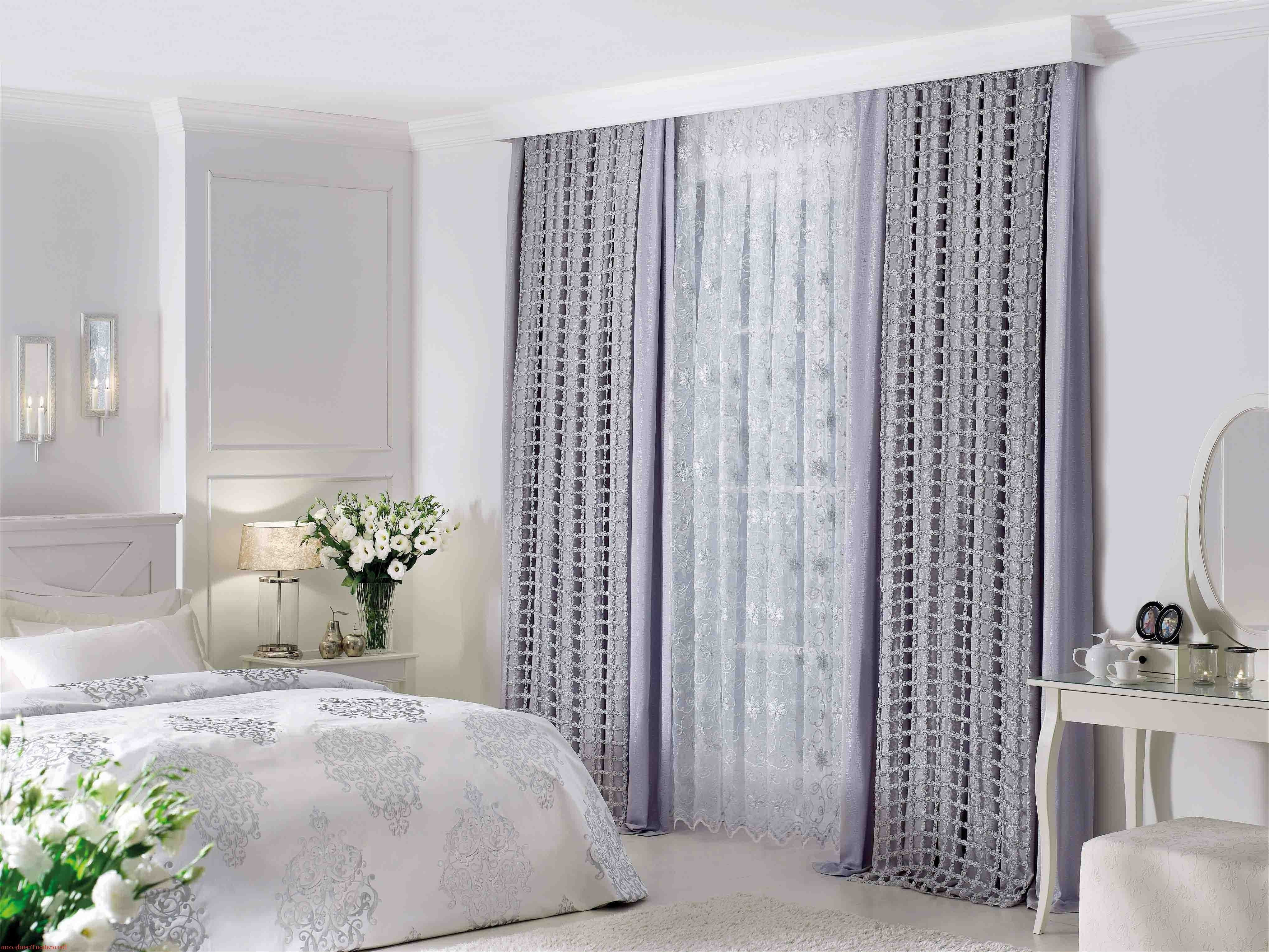 Best 20 Best Curtain Decorating Ideas Custom Home Design With Pictures