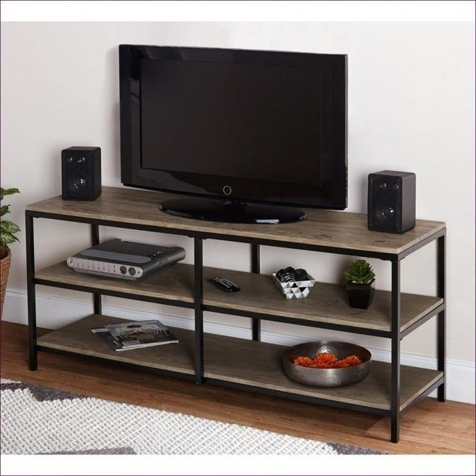 Best 20 Choices Of 24 Inch Corner Tv Stands Tv Cabinet And With Pictures