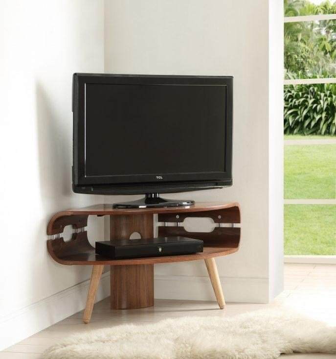 Best 20 Ideas Of 50 Inch Corner Tv Cabinets Tv Cabinet And With Pictures