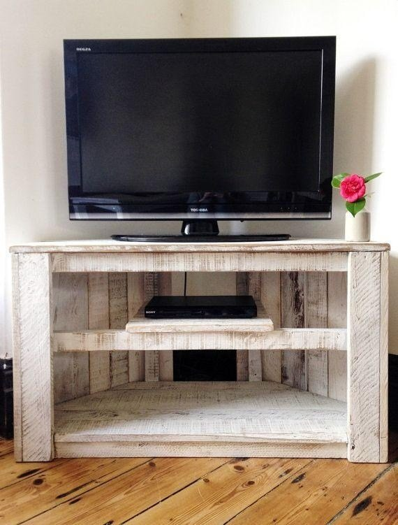 Best 20 Best Corner Tv Stands For 46 Inch Flat Screen Tv With Pictures