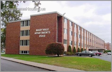 Best Low Income Apartments Near Me 1 Bedroom Fabuleux Average Square Footage A Studio Apartment How With Pictures