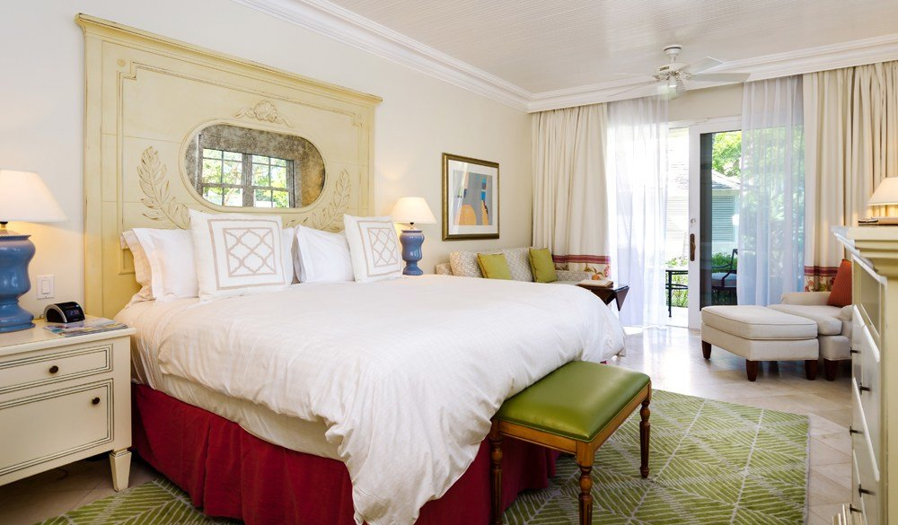 Best Regent Palms 2 Bedroom Suite 2103 4 • Turks And Caicos With Pictures