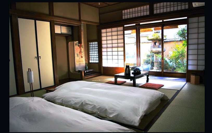 Best Japanese Bedroom Design For Small Space My Lovely Home With Pictures