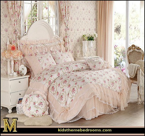 Best Decorating Theme Bedrooms Maries Manor Victorian With Pictures