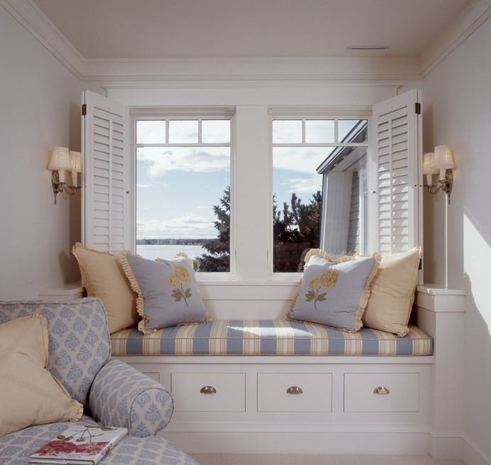Best Jll Design Take A Seat Window Seat That Is With Pictures