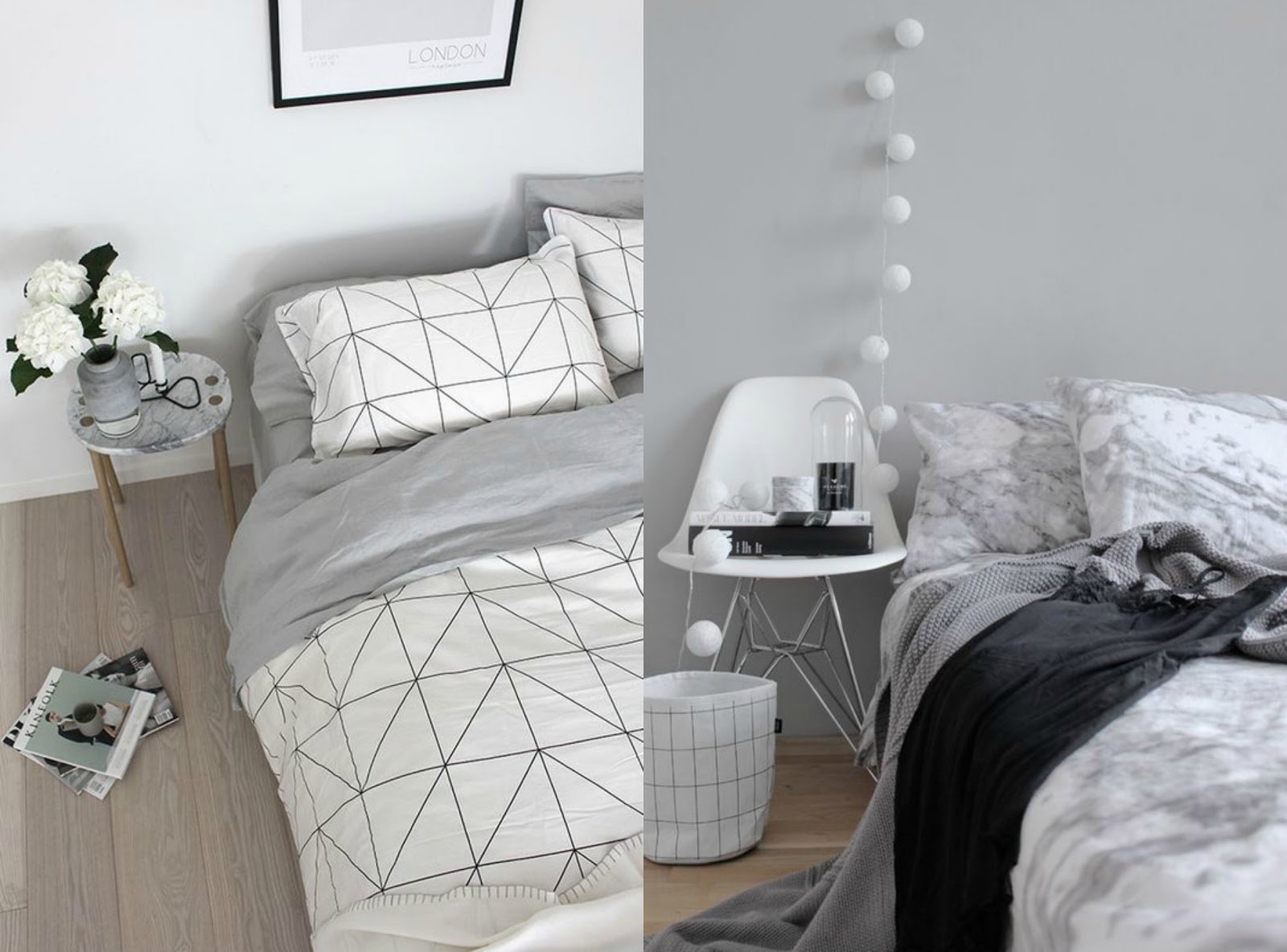 Best Pinterest Mood Boards Bedroom Inspiration See The Stars With Pictures
