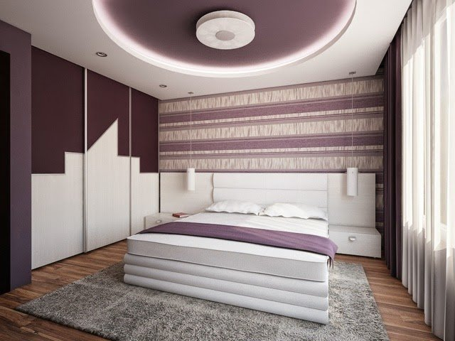 Best 25 Latest False Ceiling Designs And Pop Design Catalogue 2015 With Pictures