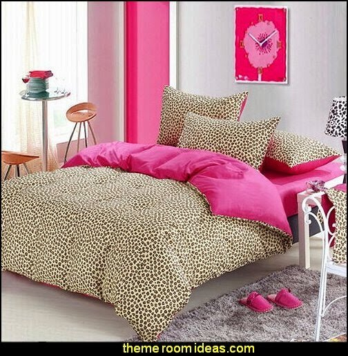 Best Decorating Theme Bedrooms Maries Manor Wild Animal With Pictures