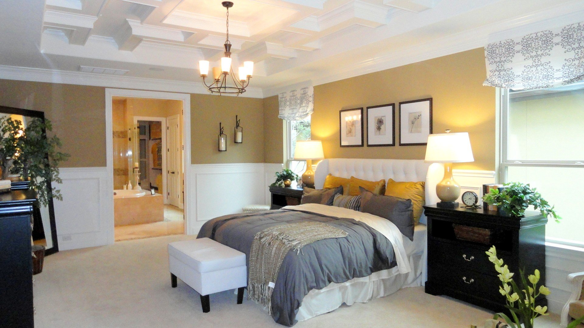Best Sitterle Homes San Antonio Real Estate Info With Pictures