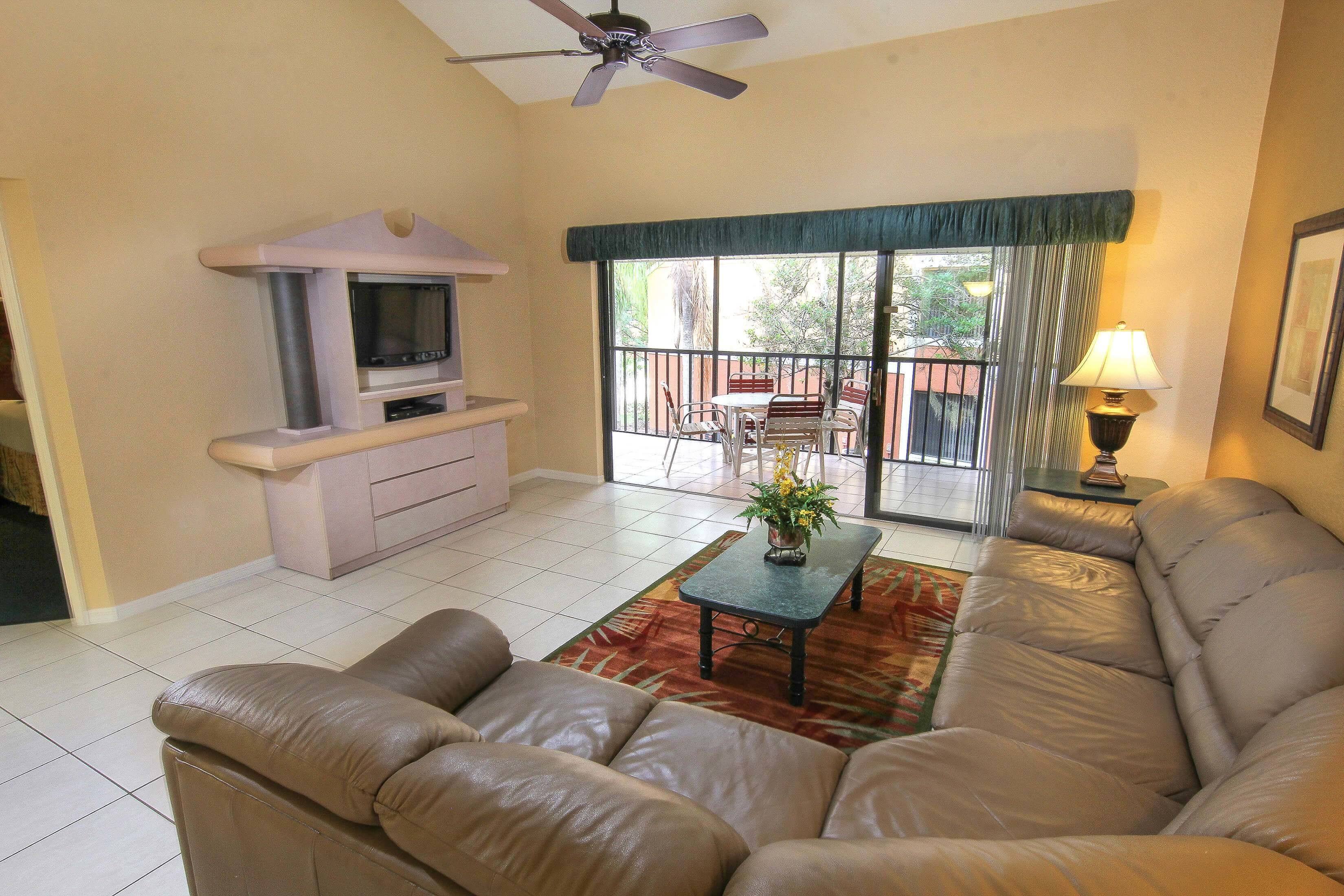Best Westgate Vacation Villas With Pictures
