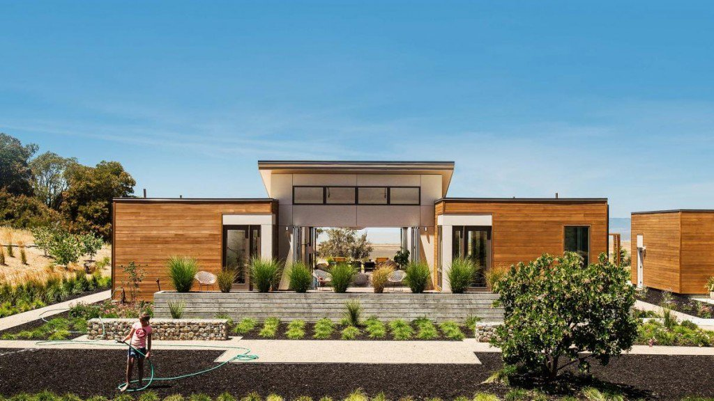 Best 2018 Prefab Modular Home Prices For 20 U S Companies Toughnickel With Pictures