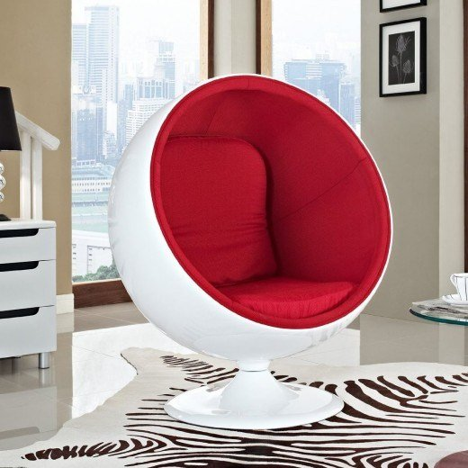 Best Decorating Ideas For A Futuristic Sci Fi Themed Bedroom With Pictures