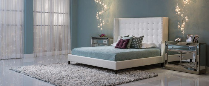 Best El Dorado Furniture – A Different Kind Of Furniture Store With Pictures