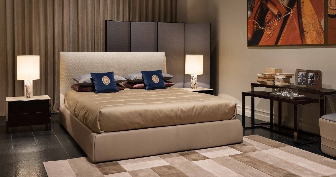 Best Bedroom Furniture Cyprus 28 Images Gianfranco Ferre Home Bedroom Furniture Collection In With Pictures