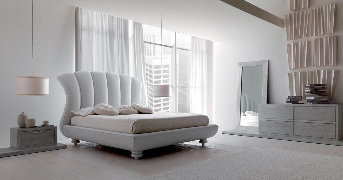 Best Beds Mattresses Night Tables In Cyprus Exclusive By Andreotti Limassol Furniture Store With Pictures