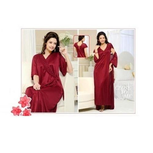 Best Bedroom Nighty Manufacturer From Mumbai With Pictures