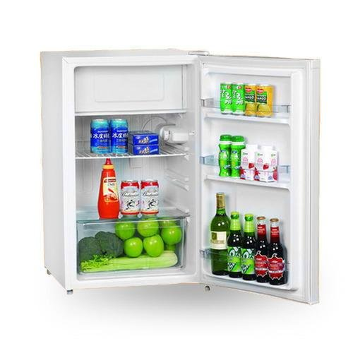 Best White Westinghouse Usa Small Refrigerator 94 Litres Rs 15990 Piece Id 13949966462 With Pictures
