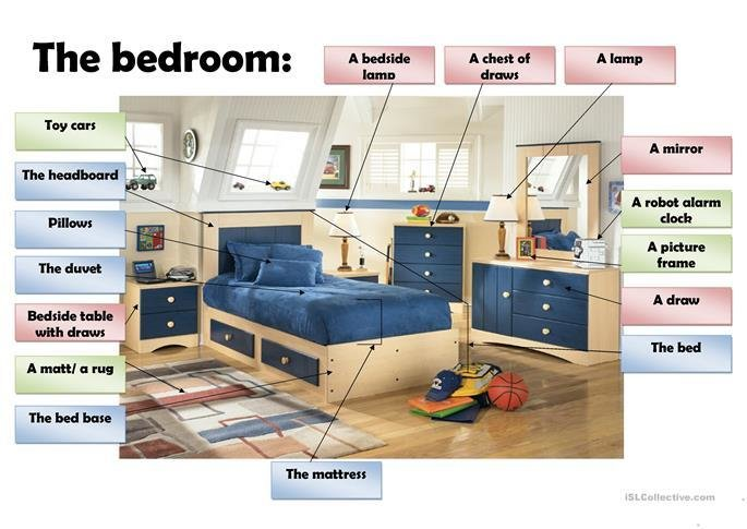 Best Universal Bedroom Furniture 100 Solid Wood Universal With Pictures