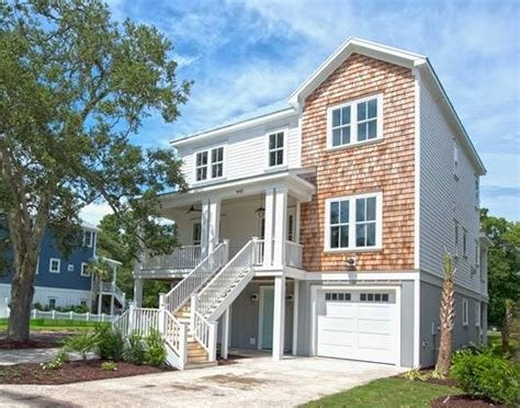 Best Intracoastal Realty With Pictures