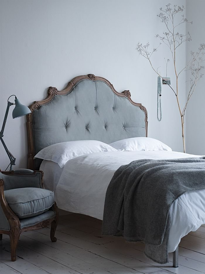 Best Feng Shui Bedroom Tips For Placement And Colors Founterior With Pictures