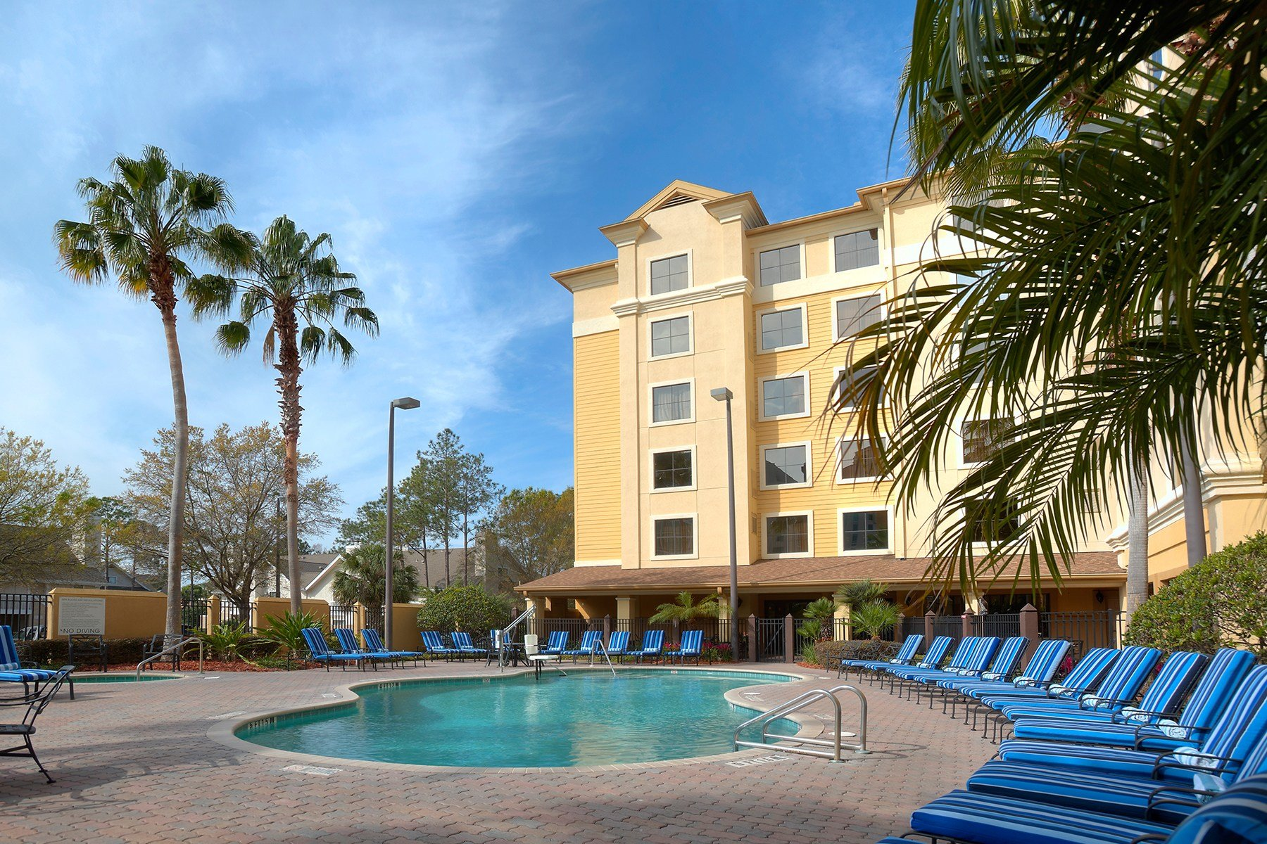 best 2 bedroom suites in orlando on international drive with pictures - october 2020 177171606