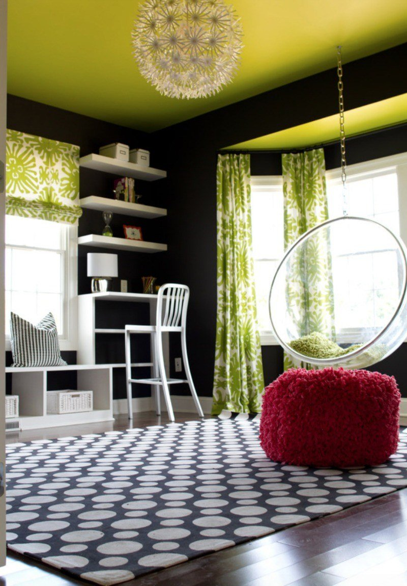 Best Bubble Chair – Podwieszany Fotel – Fashionelka Pl – Blog With Pictures