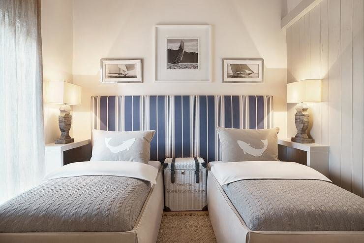 Best How To Feng Shui A Room With Two Beds Feng Shui Nexus With Pictures