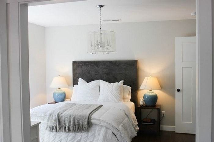 Best A Simple Feng Shui Cure For Bed Facing Door Feng Shui Nexus With Pictures