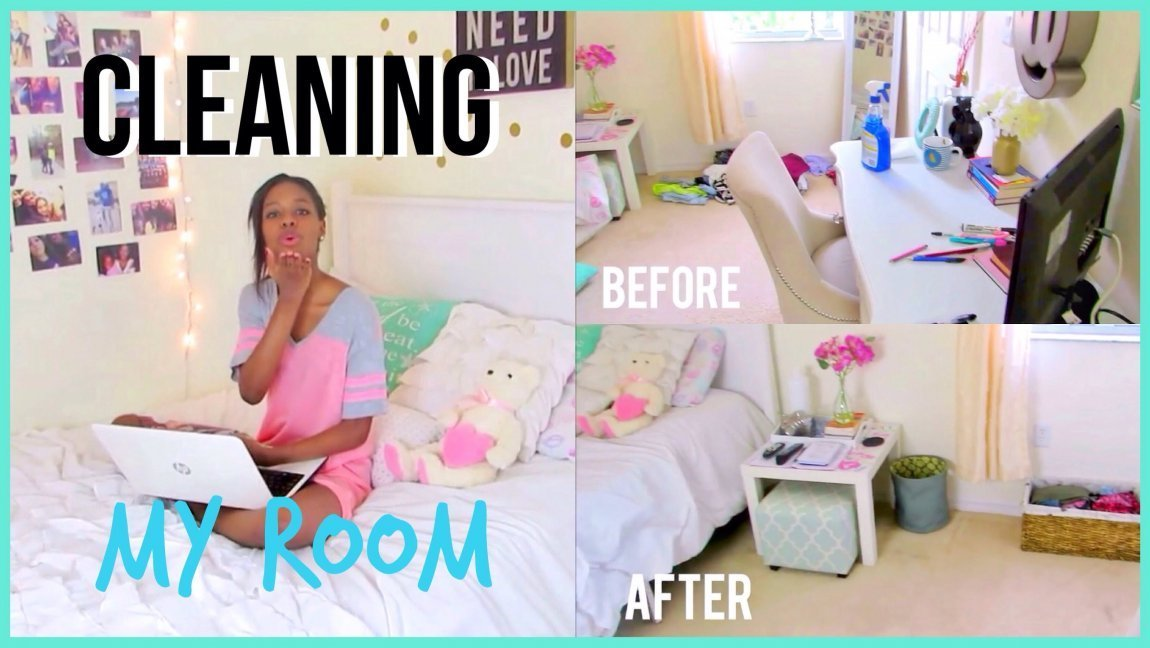 Best Tips For Tidying Your Bedroom Www Indiepedia Org With Pictures