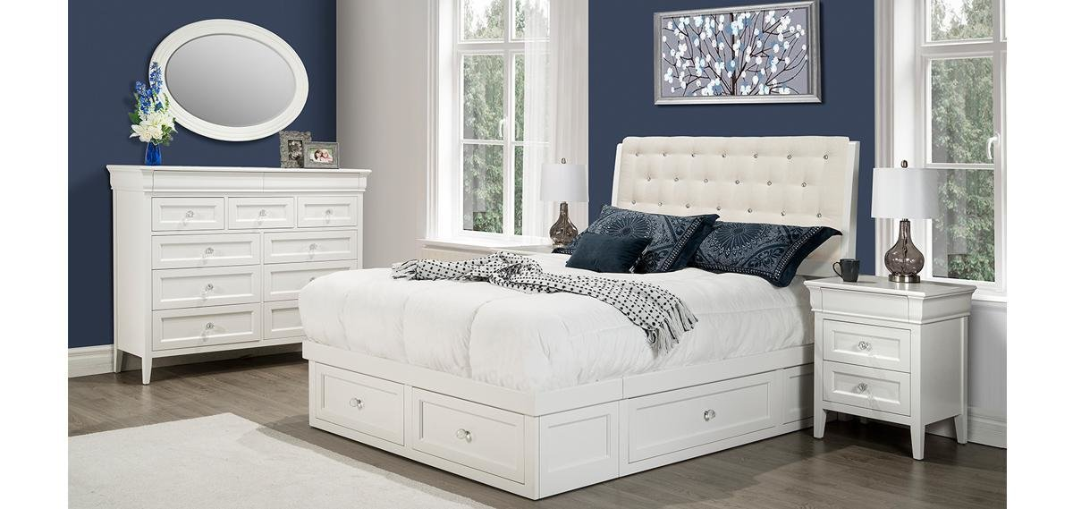 Best Monticello Condo Bedroom Set Solid Wood Bedroom Sets With Pictures