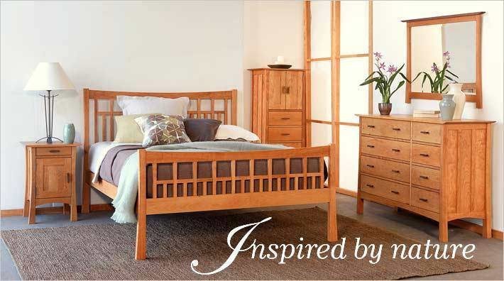 Best Top Quality Bedroom Furniture Sets How To Get The Lowest With Pictures