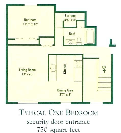 Best Average Size Of A 3 Bedroom Apartment Psoriasisguru Com With Pictures