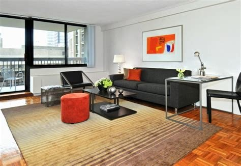 Best Senior 1 Bedroom Apartment In Boston 4 Longfellow Place With Pictures