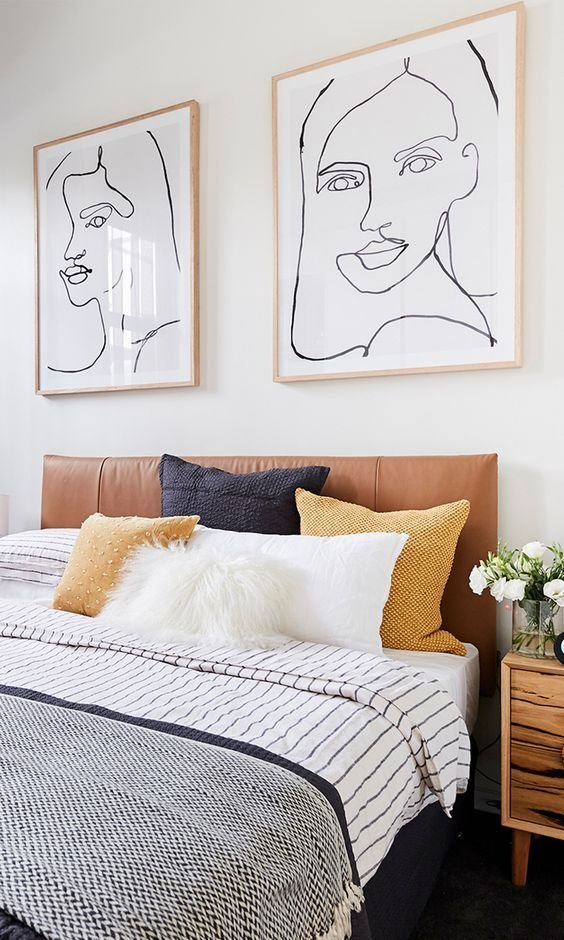Best 5 Dreamy Things A Scorpio Loves In Home Decor Daily With Pictures